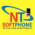 NETSURF SoftPhone icon
