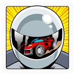 FRZ Racing v1.0.21 (Mod Money)