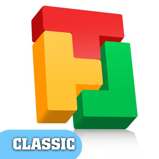 Block Puzzle Jewel Qubed Jam Mania 1010 Classic (game)
