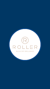 Roller Blow Bar- screenshot thumbnail
