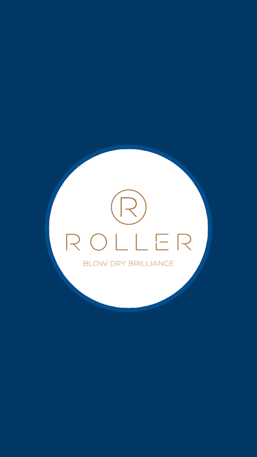 Roller Blow Bar- screenshot