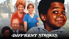 Diff'rent Strokes thumbnail