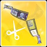 Video Cutter