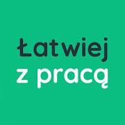 Kiwi Jobs - Łatwiej z Pracą!
