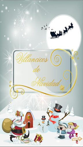 Spanish Christmas Carols Apk Download Free for PC, smart TV