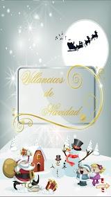 Spanish Christmas Carols Apk Download Free for PC, smart TV