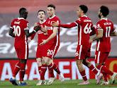 'Investeringsmaatschappij neemt Liverpool over én onderhandelt met Nederlandse en Franse club om voetbalimperium uit te bouwen'