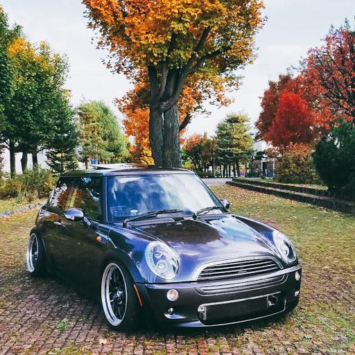 Mini R50についてご紹介!注意ポイントやカスタム例も! | CARTUNEマガジン