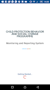 App Child Protection Toolkit APK for Windows Phone
