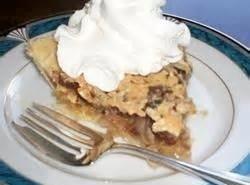 Exquisite Pie Recipe