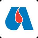 Avis Senigallia App icon