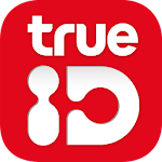 TrueID Icon