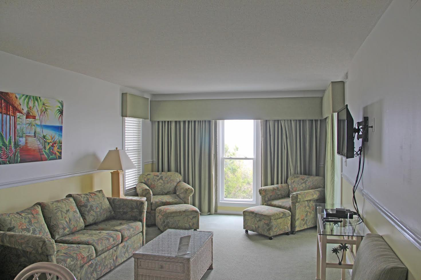 Triple Room with Balcony Picture Number 10