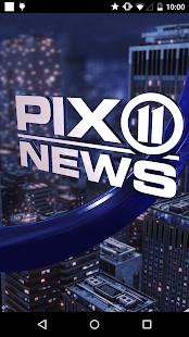 PIX11- screenshot thumbnail