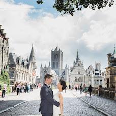 Wedding photographer Nathalie Dolmans (nathaliedolmans). Photo of 12.09.2018