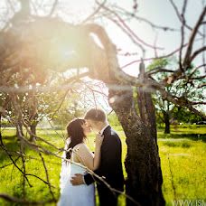 Wedding photographer Ilyas Ismagilov (ismagiloff). Photo of 03.06.2015