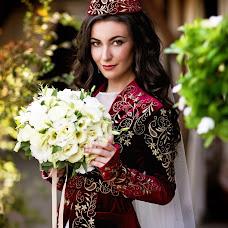 Wedding photographer Darya Ivanova (dariya83). Photo of 03.09.2018
