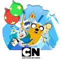 Adventure Time: Masters of Ooo icon