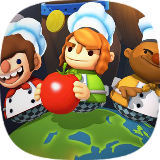Free Overcooked  Game Guide