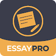 EssayPro: Essay Writer for Hire (official app)