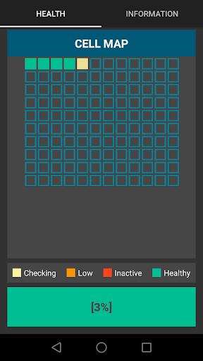 玩免費工具APP|下載수리 배터리 app不用錢|硬是要APP