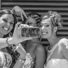 Wedding photographer Salvatore laudonio (laudonio). Photo of 08.08.2015