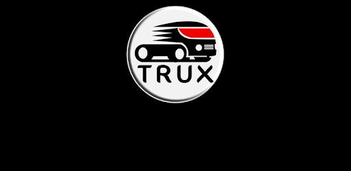 TruxApp App (APK) scaricare gratis per Android/PC/Windows screenshot