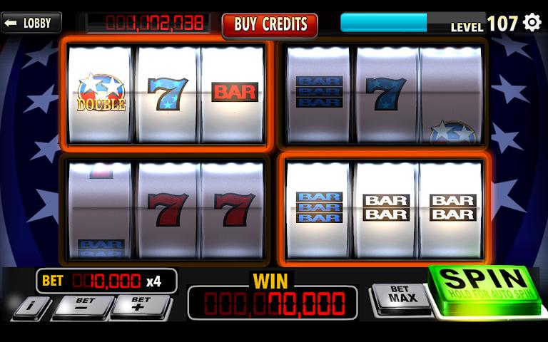 multi multi spielautomat kostenlos spielen