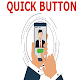 Download QuickButton S90 For PC Windows and Mac