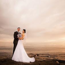 Wedding photographer Smail Nebiev (TANTANA). Photo of 24.10.2013