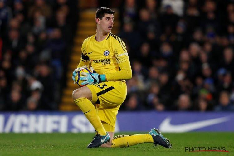 """Strijd 'Golden Glove' woedt volop in Premier League, ex-keeperstrainer is duidelijk: """"Hij beschikt over de meeste natuurlijke kwaliteiten"""""""