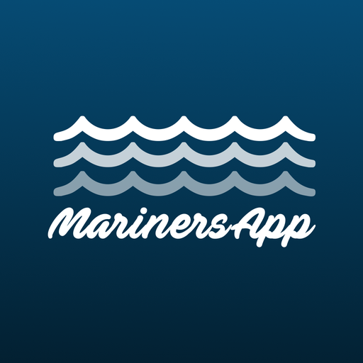 MarinersApp Icon