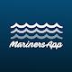 MarinersApp (app)