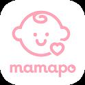 ママポ 妊娠・出産・子育てのママトモ交流アプリ