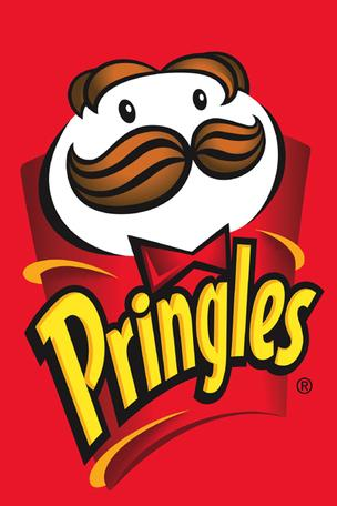 Pringles May Speed Removal of Toxins from the Body