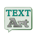 TextArt ★ Cool Text creator icon