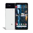 Einige Schlüsselfunktionen von Google Pixel2XL tragen zu einer besseren Umweltverträglichkeit bei.