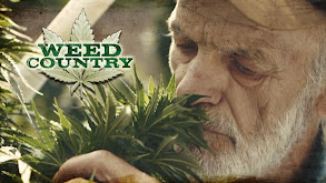 Weed Country thumbnail