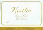 Kistler Vineyards Sonoma Mountain Chardonnay