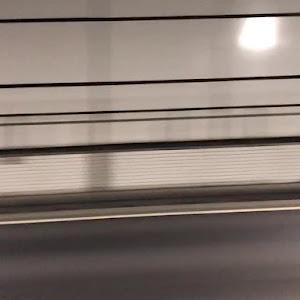 ハイエースバン TRH200K のカスタム事例画像 りきさんの2018年10月19日22:15の投稿
