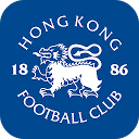 HKFC Junior Soccer APK