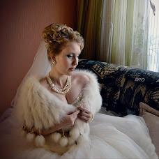 Wedding photographer Evgeniy Mikhaylenko (Evgeny1958m). Photo of 06.03.2015