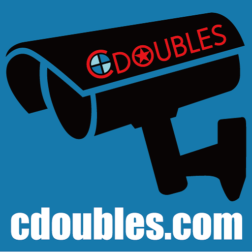CDOUBLES game (apk) free download for Android/PC/Windows
