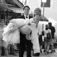 Wedding photographer Cesare Missarelli (missarelli). Photo of 31.01.2014