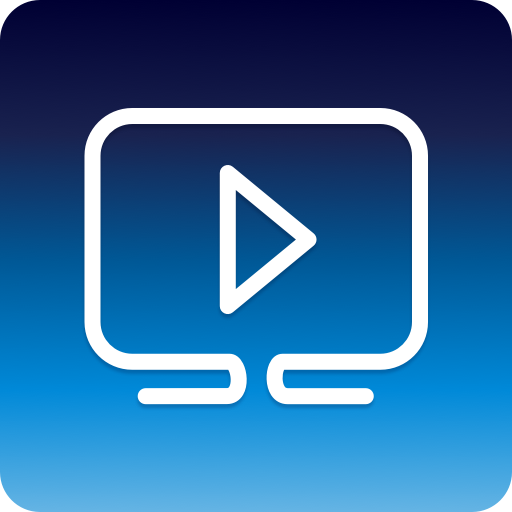 O2 TV - Apps on Google Play