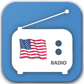 Radio Latina 104.5 FM Free App Online Android APK Download Free By Radio & Music Banelop