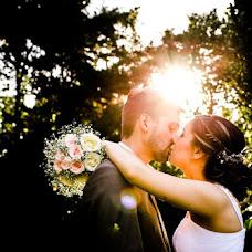 Wedding photographer Ali Alonso (alialonso). Photo of 22.02.2018