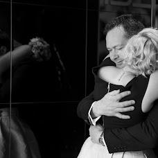 Wedding photographer Sophie Triay (SophieTriay). Photo of 12.04.2018