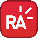 Claro RA - Augmented Reality icon