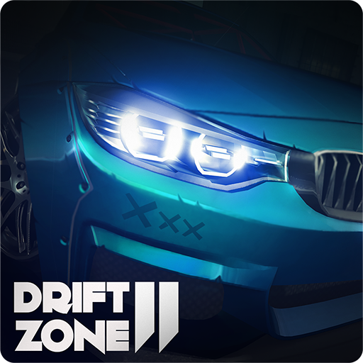 Drift Zone 2 file APK for Gaming PC/PS3/PS4 Smart TV